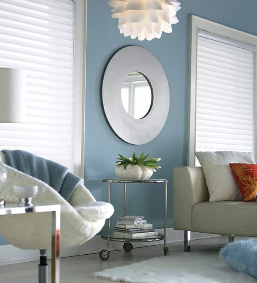 blinds shutters shade-o-matic