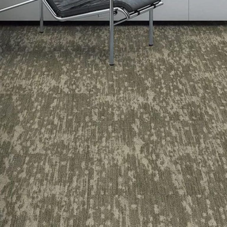 carpet-gallery-1 (1)