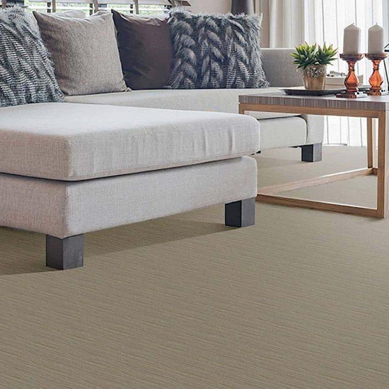 etched-carpet-1.-desktop_1440
