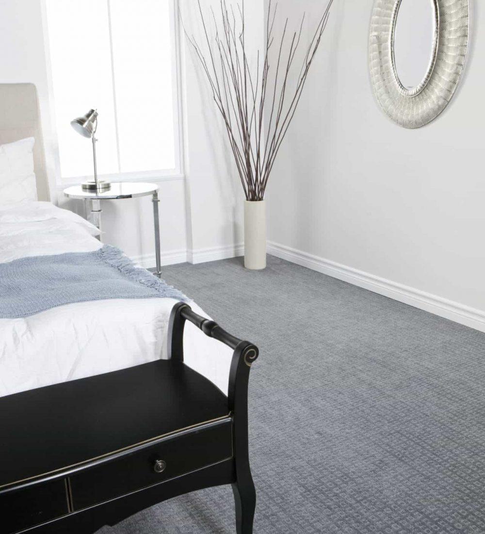 flooring flooring creations flooring installation