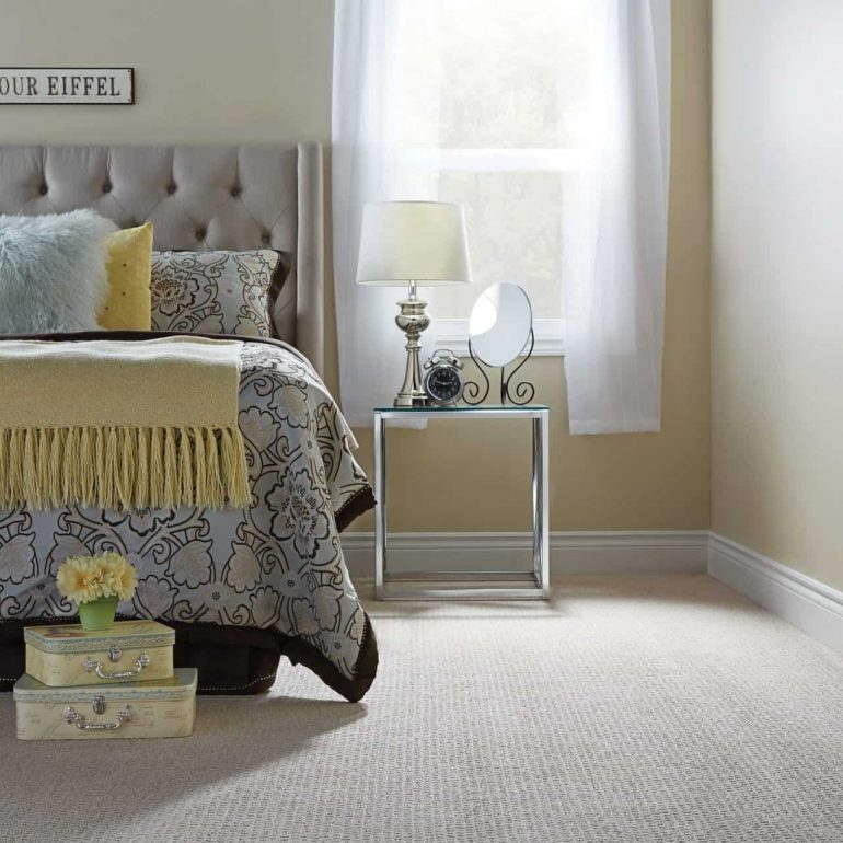 richmond-carpet-montage-i-min
